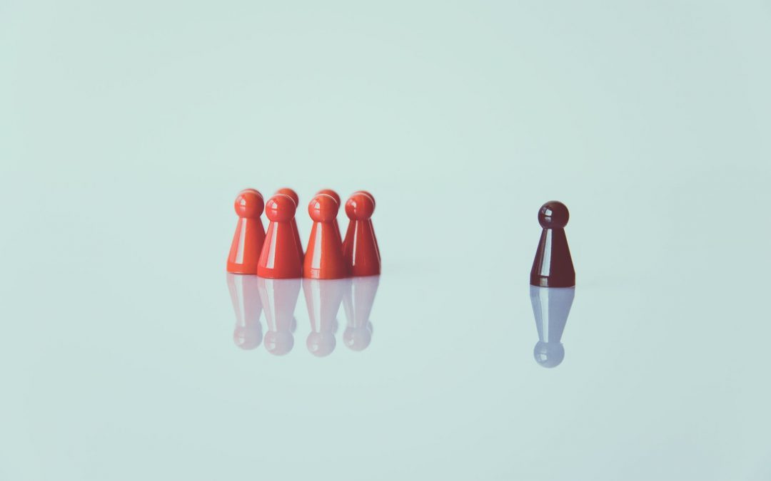 Make Your Firm Stand Out with These Simple Tips