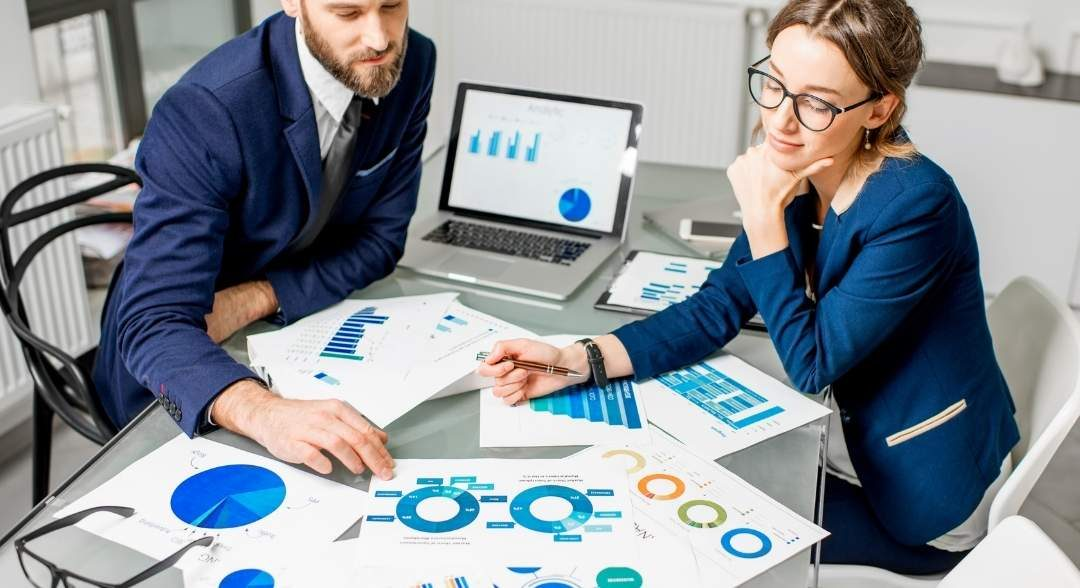 Accounting Marketing Metrics Your Firm Needs to Track