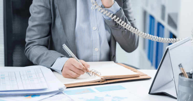 5 Business Tasks You Could be Outsourcing