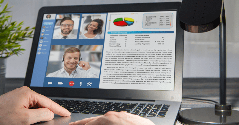 How to Boost Efficiency with Remote Accounting Teams