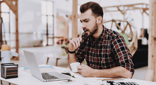 5 Steps to Building Content for Your Accounting Practice